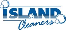 Island Cleaners