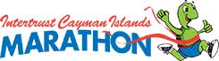 2019 Intertrust Marathon