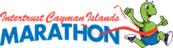 Cayman Islands Marathon